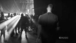 Video: Drake – Nonstop